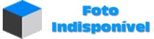 Flow Pack packaging modelo Stylus Masipack marca de fábrica